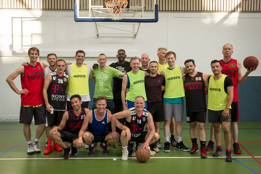 VerenigingTijgertje-Basketbal5
