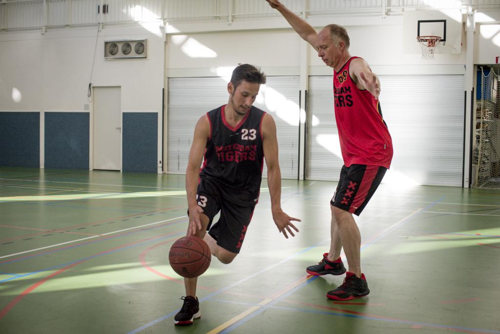 VerenigingTijgertje-Basketbal6